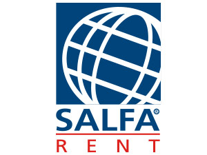 salfarent