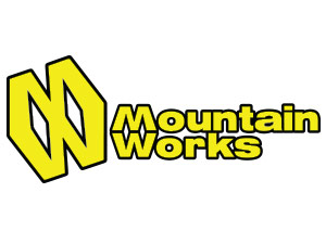MountainWorks