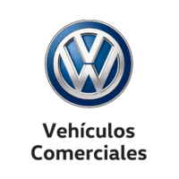 home_supporter_vw
