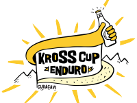 sticker_kross-01