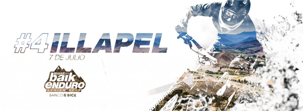 illapel_web_enduro